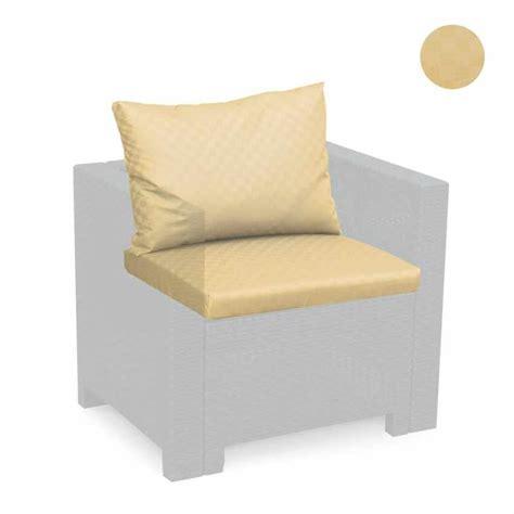 cuscini da salotto cuscini di ricambio impermeabili per salotti da giardino 4
