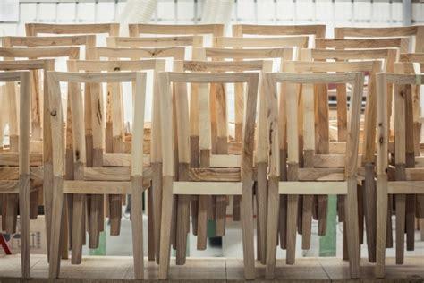 fabbrica di sedie azienda italsed produzione sedie