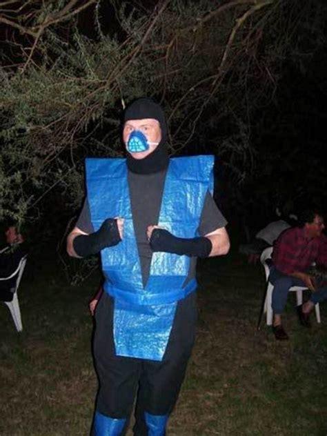 images  insane cosplay bad  pinterest