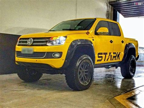 volkswagen amarok custom 498 best vw amarok images on pinterest vw amarok 4x4