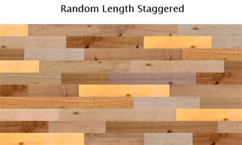 Staggered Wood Floor by Types Of Hardwood Flooring Engineered Solid