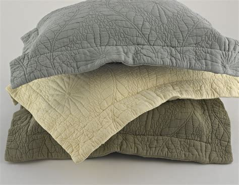 quilts and coverlets on sale suzi matelasse coverlet by traditions linens