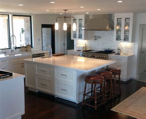 Jenner House Kitchen by The Inside Scoop On Caitlyn Jenner S Malibu Home Realtor