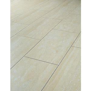 ceramic effect black travertine laminate flooring 252 sq m