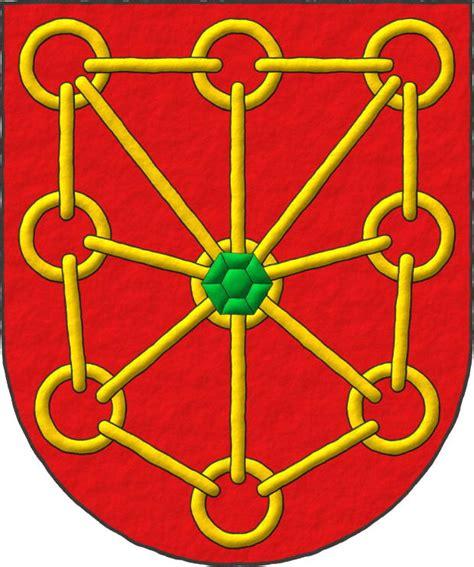 cadenas navarra escudo blas 243 n de navarra en el armorial urf 233 navarra cadenas de