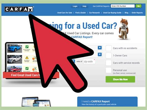 Free Vin Lookup Free Vin Check Vehicle History Report Free Used Car Auto Design Tech