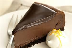 Chocolate cheesecake nc egg association nc egg association