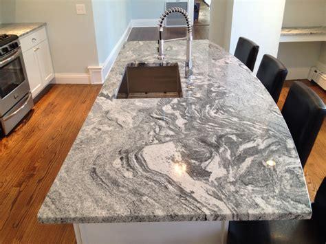 Kitchen Backsplash Cost silver cloud granite house flip reno ideas pinterest