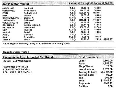 porsche 964 engine rebuild cost 1990 964 engine rebuild pelican parts technical bbs