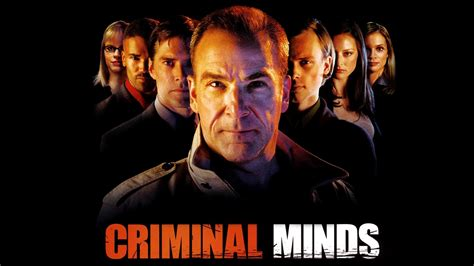 theme songs from movie criminal minds theme song movie theme songs tv soundtracks