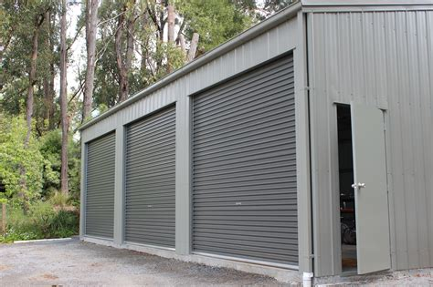 Overhead Door For Shed Roll Up Garage Doors For Sheds Models Iimajackrussell Garages Install Roll Up Garage Doors