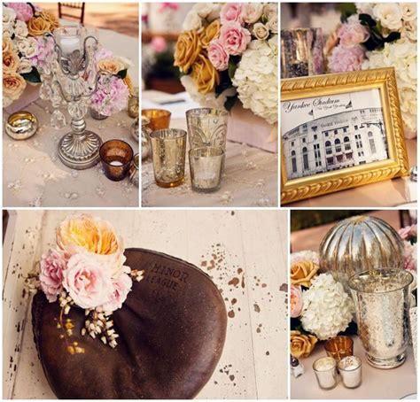 themes down com ideas for 80th birthday party special events pinterest