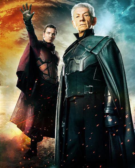 film marvel wiki ita magneto x men movies villains wiki fandom powered by
