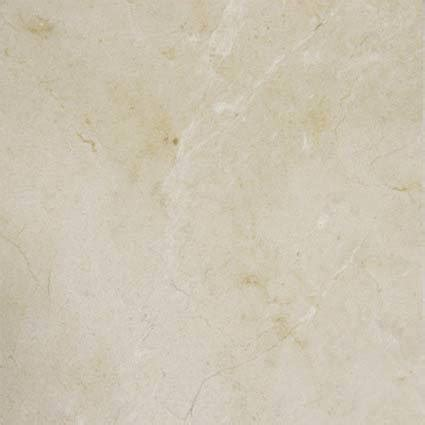 Crema Marfil Marble Countertop by Crema Marfil Marble Tile Slabs Prefabricated Countertops