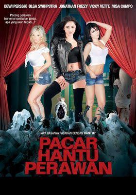kumpulan judul film michelle ziudith kumpulan judul film horor indonesia yang patut dipertanyakan