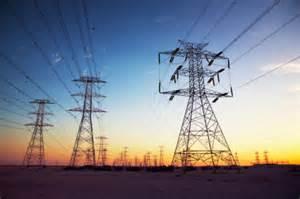 Electric Utilities Utilities Psg Connect