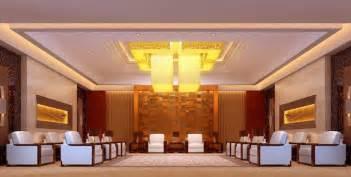 banquet ceiling designs reception ceiling design 3d house free 3d house