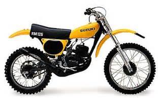 Suzuki Motorcycle History Suzuki Motorcycle History
