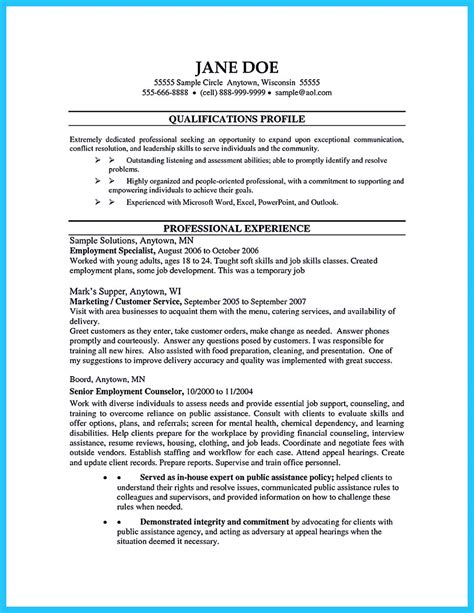 Addiction Therapist Cover Letter by Data Analyst Description Resume 999 Resumes Free Best Resume Templates