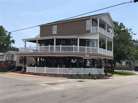 myrtle house rentals by owner 100 vrbo myrtle house rentals st vrbo