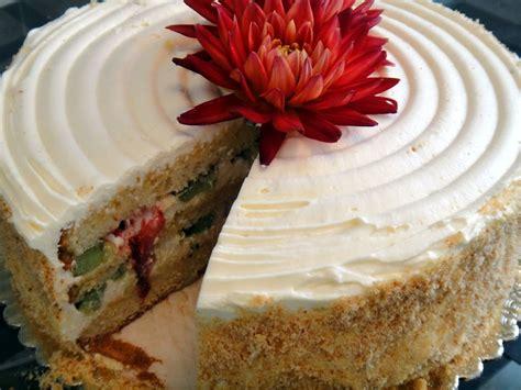 8 fruit cake recipe fresh fruit cake filling