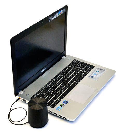Laptop Asus N56vz S4329d I7 asus n56vz s4044v notebookcheck net external reviews