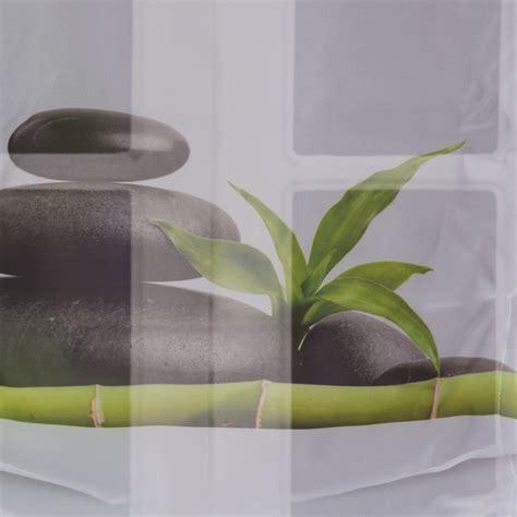 Digitaldruck Raffrollo by Raffrollo Digitaldruck Digitaldruck Steine 45x140cm