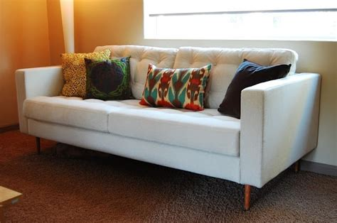 Reupholster Sleeper Sofa by Cost To Reupholster Wwwtopdesigninteriortk Cost To
