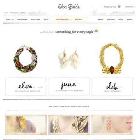 shopify themes jewelry crafts jewelry ecommerce templates online store