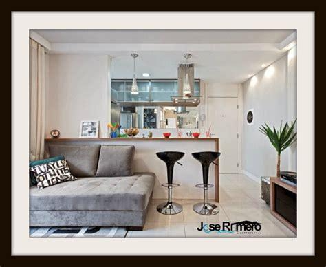 dise 241 o de plano de apartamento peque 241 o de un dormitorio muebles para apartamentos pequenos dise 241 os