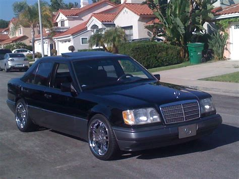 how do i learn about cars 1995 mercedes benz s class electronic throttle control 1995 mercedes benz e class view all 1995 mercedes benz e class at cardomain
