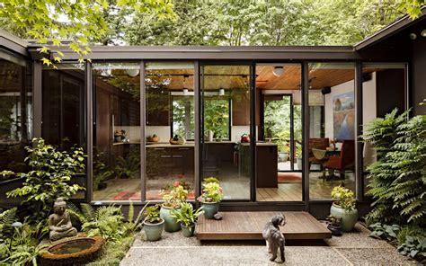membuat jemuran dalam rumah menakjubkan ini ide brilian membuat mini garden di dalam