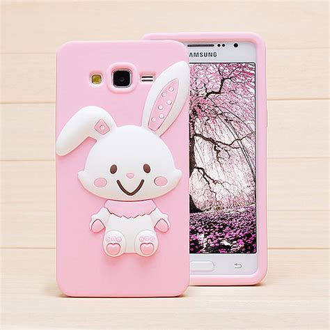 cute themes for samsung grand prime case for samsung galaxy grand prime silicone cover g530