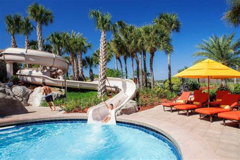 water slides for backyard pools backyard water slide pool backyard water slide walsall home and garden design blog