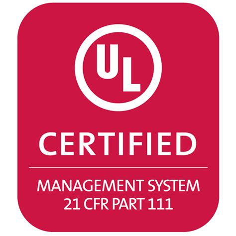 L Certification by Now 174 Achieves Underwriters Laboratory Ul Certification