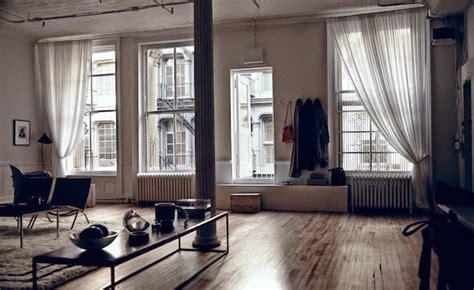 new york apartment window untitled via image by 海外インテリアのおしゃれ画像を集めてみました folk