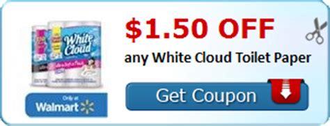 white cloud diaper printable coupons hot printable coupons white cloud huggies secret olay
