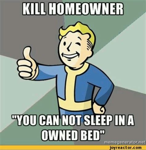 Funny Fallout Memes - 11 best fallout memes images on pinterest computers