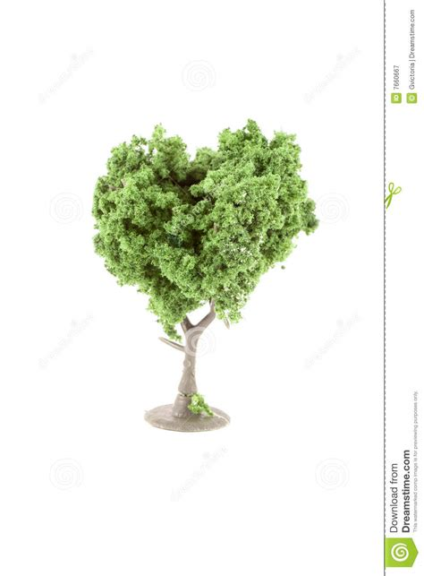 miniature artificial tree miniature artificial tree royalty free stock photography