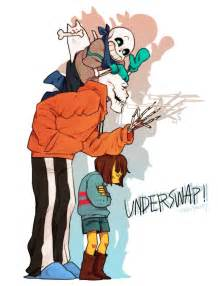 undertale the last human limited edition books undertale au underswap sans papyrus and frisk undertale