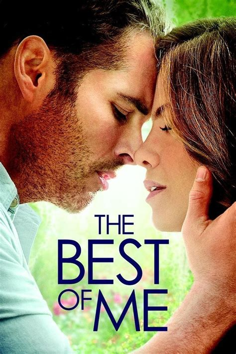 best of me best of me on netflix