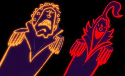tsuru one piece wiki wikia tsuru the one piece wiki manga anime pirates