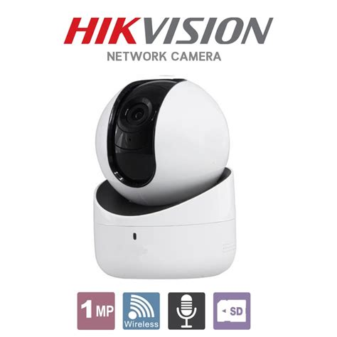 Hikvision Ip Ds 2cd2020f Iw hikvision smart network pt wifi 1 0 mp ds 2cv2q01fd iw dgb india