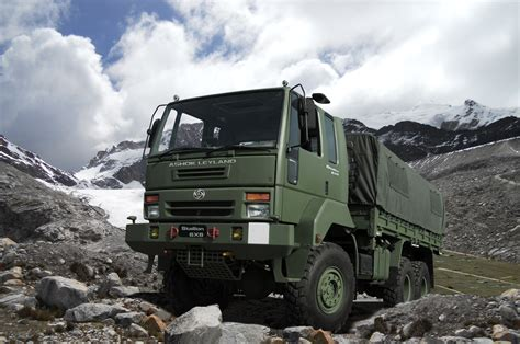 indian army truck logistics indian military trucks carry the world