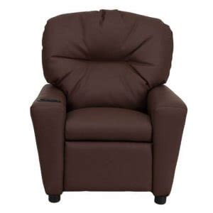 best recliners review best sofa recliners reviews gorgeous 10 leather sofa