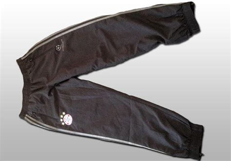 Hose Cl Klam Selang 1 weltmeister mit herz getragene cl sporthose mario g 246 tze