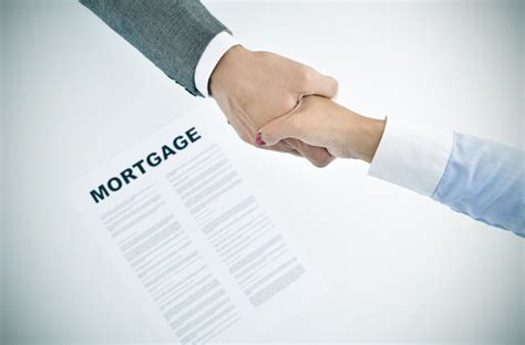 best mortgage lenders tips for finding the best mortgage lender independence