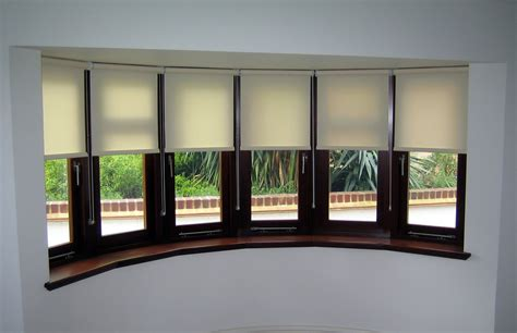 Made To Measure Roller Blinds Aquarius Blinds Made To Measure Roller Blinds