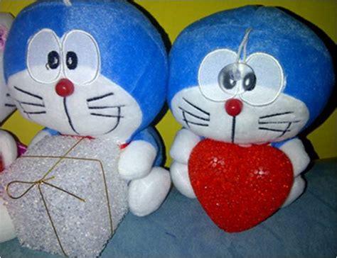 Mainan Anak Topeng Nyala Lu Led Doraemon Doremon Kid Toys X0tq jual boneka lu tidur nyala led hello kity rilakuma doraemon barang unik hadiah kado