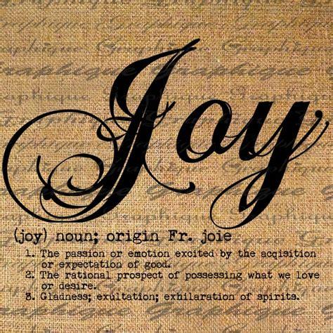 Birth Flower For September - the joy of christianity sain publications